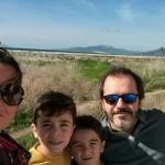 Experiencias recibiendo estudiante extranjera en casa