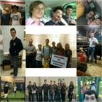 Experiencias estudiando en EEUU: Tennesee