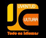 Todo en idiomas desde 1974 – Para escolares y adultos, cursos académicos, campamentos, vida en familia, en España y el extranjero.