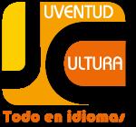 Juventud y Cultura - Cursos de idiomas en España y el extranjero