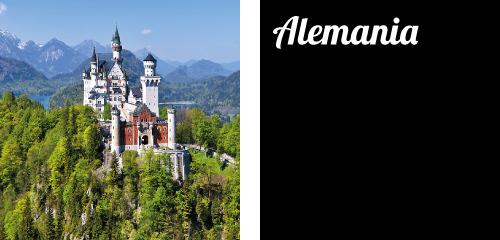 indice-alemania